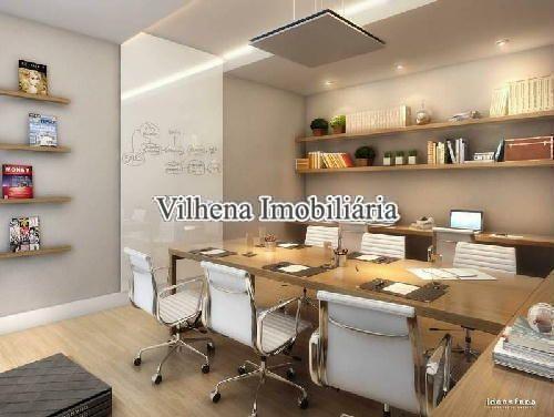 FOTO7 - Apartamento Estrada dos Bandeirantes,Camorim,Rio de Janeiro,RJ À Venda,2 Quartos,63m² - PA22603 - 7