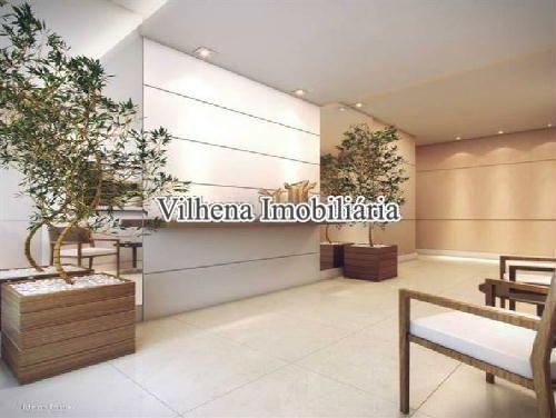 FOTO10 - Apartamento Estrada dos Bandeirantes,Camorim,Rio de Janeiro,RJ À Venda,2 Quartos,63m² - PA22603 - 10