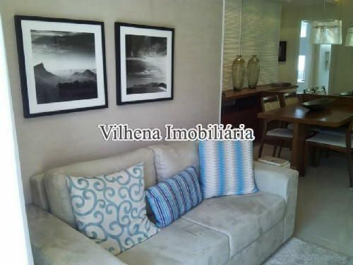 FOTO15 - Apartamento Estrada dos Bandeirantes,Camorim,Rio de Janeiro,RJ À Venda,2 Quartos,63m² - PA22603 - 15