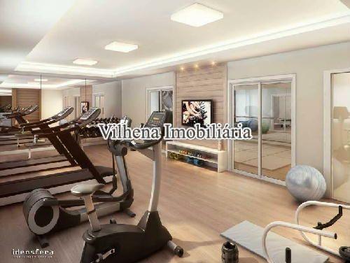 FOTO18 - Apartamento À VENDA, Camorim, Rio de Janeiro, RJ - PA22603 - 18