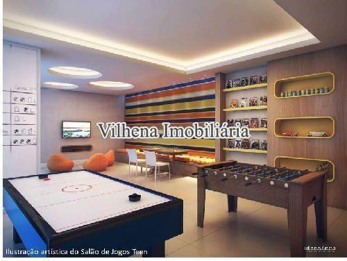 FOTO20 - Apartamento Estrada dos Bandeirantes,Camorim,Rio de Janeiro,RJ À Venda,2 Quartos,63m² - PA22603 - 20