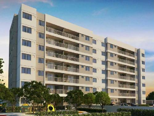 DESTAQUE - Apartamento Estrada dos Bandeirantes,Camorim,Rio de Janeiro,RJ À Venda,2 Quartos,63m² - PA22603 - 23