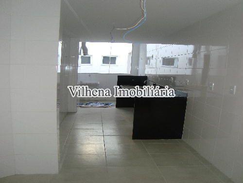 FOTO14 - Cobertura À VENDA, Recreio dos Bandeirantes, Rio de Janeiro, RJ - F530213 - 22
