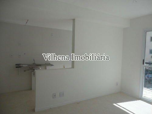 FOTO4 - Apartamento Jacarepaguá,Rio de Janeiro,RJ À Venda,2 Quartos,61m² - PA23304 - 4