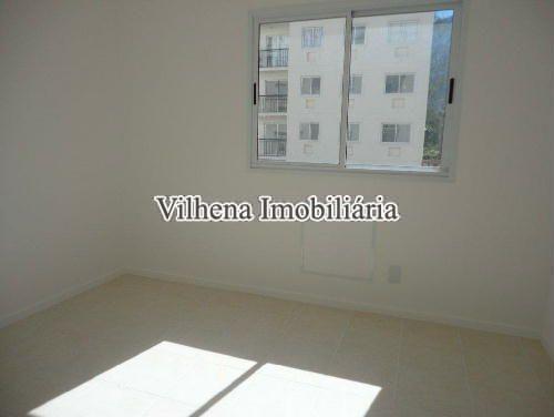 FOTO6 - Apartamento Jacarepaguá,Rio de Janeiro,RJ À Venda,2 Quartos,61m² - PA23304 - 6