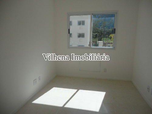 FOTO8 - Apartamento Jacarepaguá,Rio de Janeiro,RJ À Venda,2 Quartos,61m² - PA23304 - 7