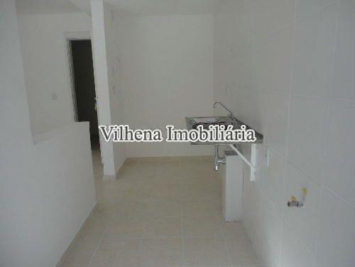 FOTO9 - Apartamento Jacarepaguá,Rio de Janeiro,RJ À Venda,2 Quartos,61m² - PA23304 - 9