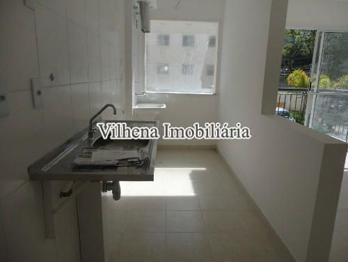 FOTO10 - Apartamento Jacarepaguá,Rio de Janeiro,RJ À Venda,2 Quartos,61m² - PA23304 - 10