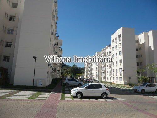 FOTO13 - Apartamento Jacarepaguá,Rio de Janeiro,RJ À Venda,2 Quartos,61m² - PA23304 - 12