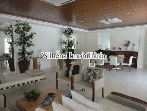 FOTO14 - Apartamento Jacarepaguá,Rio de Janeiro,RJ À Venda,2 Quartos,61m² - PA23304 - 13