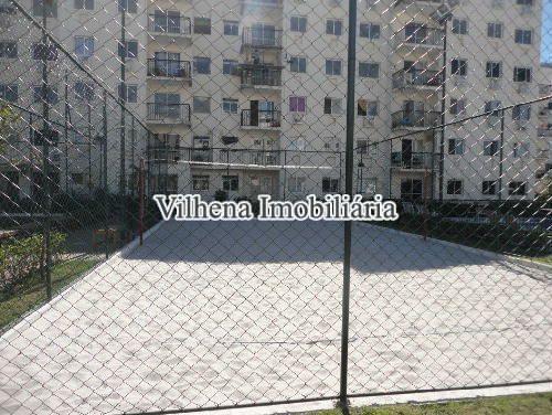 FOTO17 - Apartamento Jacarepaguá,Rio de Janeiro,RJ À Venda,2 Quartos,61m² - PA23304 - 16
