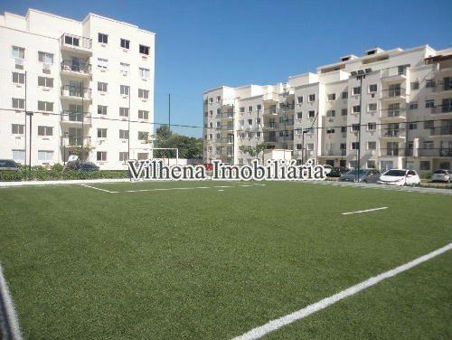 FOTO18 - Apartamento Jacarepaguá,Rio de Janeiro,RJ À Venda,2 Quartos,61m² - PA23304 - 17