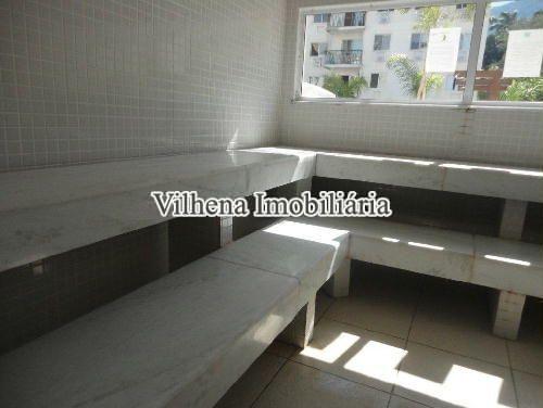 FOTO26 - Apartamento Jacarepaguá,Rio de Janeiro,RJ À Venda,2 Quartos,61m² - PA23304 - 25