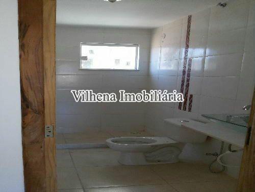 FOTO8 - Apartamento Rua Nossa Senhora da Penha,Praia de Itaipuaçu (Itaipuaçu),Maricá,RJ À Venda,2 Quartos,105m² - PA23317 - 9