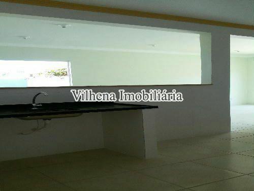 FOTO9 - Apartamento Rua Nossa Senhora da Penha,Praia de Itaipuaçu (Itaipuaçu),Maricá,RJ À Venda,2 Quartos,105m² - PA23317 - 10
