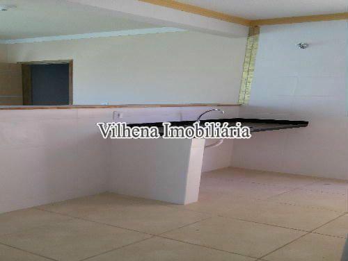 FOTO11 - Apartamento Rua Nossa Senhora da Penha,Praia de Itaipuaçu (Itaipuaçu),Maricá,RJ À Venda,2 Quartos,105m² - PA23317 - 12