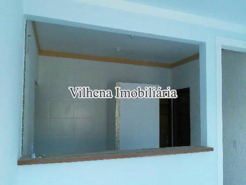FOTO12 - Apartamento Rua Nossa Senhora da Penha,Praia de Itaipuaçu (Itaipuaçu),Maricá,RJ À Venda,2 Quartos,105m² - PA23317 - 13