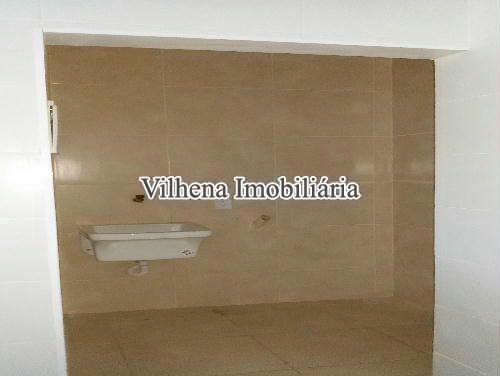 FOTO13 - Apartamento Rua Nossa Senhora da Penha,Praia de Itaipuaçu (Itaipuaçu),Maricá,RJ À Venda,2 Quartos,105m² - PA23317 - 14