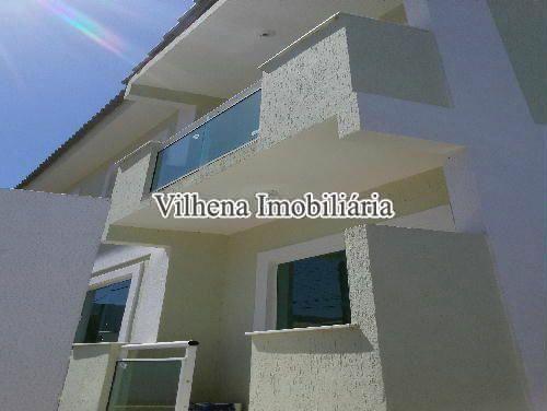 FOTO15 - Apartamento Rua Nossa Senhora da Penha,Praia de Itaipuaçu (Itaipuaçu),Maricá,RJ À Venda,2 Quartos,105m² - PA23317 - 16