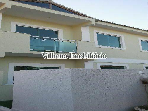 FOTO18 - Apartamento Rua Nossa Senhora da Penha,Praia de Itaipuaçu (Itaipuaçu),Maricá,RJ À Venda,2 Quartos,105m² - PA23317 - 19
