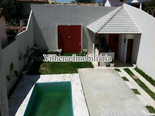 FOTO22 - Apartamento Rua Nossa Senhora da Penha,Praia de Itaipuaçu (Itaipuaçu),Maricá,RJ À Venda,2 Quartos,105m² - PA23317 - 23