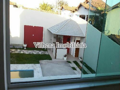 FOTO24 - Apartamento Rua Nossa Senhora da Penha,Praia de Itaipuaçu (Itaipuaçu),Maricá,RJ À Venda,2 Quartos,105m² - PA23317 - 25