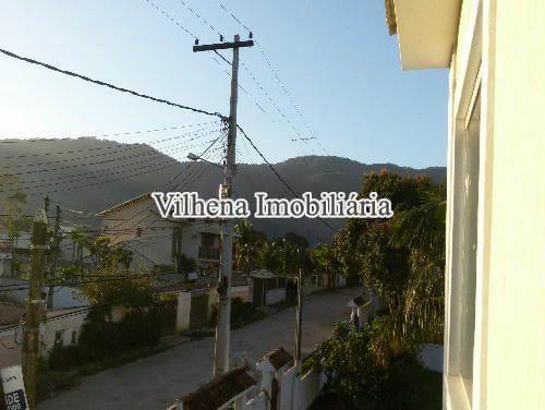 FOTO25 - Apartamento Rua Nossa Senhora da Penha,Praia de Itaipuaçu (Itaipuaçu),Maricá,RJ À Venda,2 Quartos,105m² - PA23317 - 26