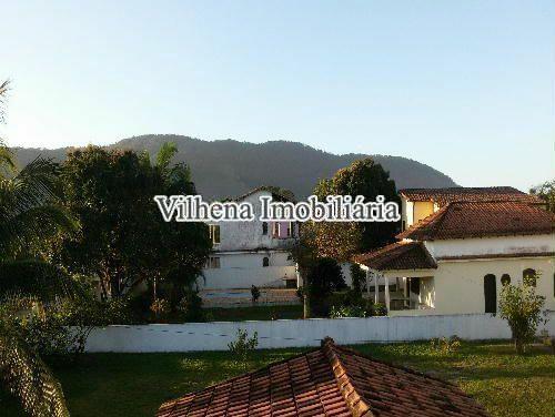 FOTO26 - Apartamento Rua Nossa Senhora da Penha,Praia de Itaipuaçu (Itaipuaçu),Maricá,RJ À Venda,2 Quartos,105m² - PA23317 - 27
