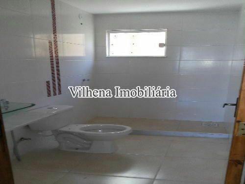 FOTO7 - Apartamento À Venda - Praia de Itaipuaçu (Itaipuaçu) - Maricá - RJ - PA23318 - 8