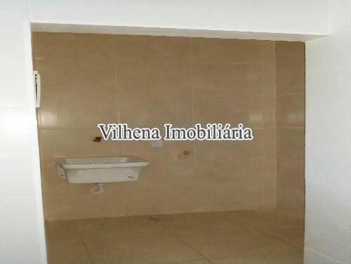 FOTO13 - Apartamento À Venda - Praia de Itaipuaçu (Itaipuaçu) - Maricá - RJ - PA23318 - 14