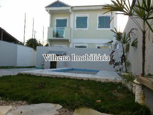 FOTO16 - Apartamento À Venda - Praia de Itaipuaçu (Itaipuaçu) - Maricá - RJ - PA23318 - 17
