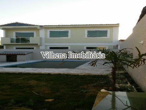 FOTO17 - Apartamento À Venda - Praia de Itaipuaçu (Itaipuaçu) - Maricá - RJ - PA23318 - 18