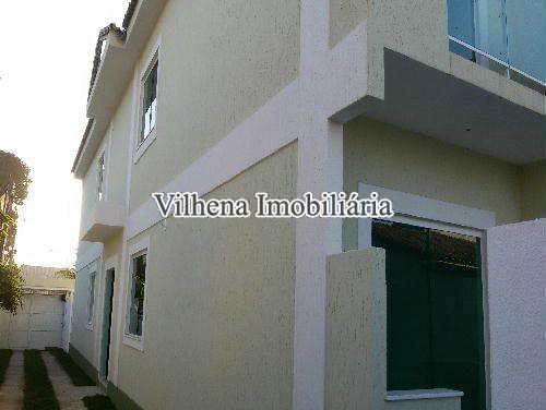 FOTO19 - Apartamento À Venda - Praia de Itaipuaçu (Itaipuaçu) - Maricá - RJ - PA23318 - 20
