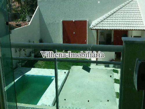FOTO21 - Apartamento À Venda - Praia de Itaipuaçu (Itaipuaçu) - Maricá - RJ - PA23318 - 22
