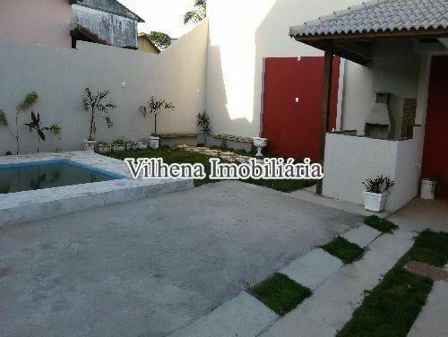 FOTO23 - Apartamento À Venda - Praia de Itaipuaçu (Itaipuaçu) - Maricá - RJ - PA23318 - 24