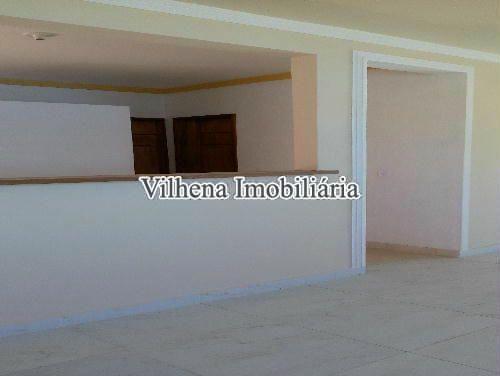 FOTO3 - Apartamento Rua Nossa Senhora da Penha,Praia de Itaipuaçu (Itaipuaçu),Maricá,RJ À Venda,2 Quartos,78m² - PA23319 - 4