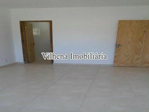 FOTO4 - Apartamento Rua Nossa Senhora da Penha,Praia de Itaipuaçu (Itaipuaçu),Maricá,RJ À Venda,2 Quartos,78m² - PA23319 - 5