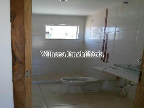 FOTO8 - Apartamento Rua Nossa Senhora da Penha,Praia de Itaipuaçu (Itaipuaçu),Maricá,RJ À Venda,2 Quartos,78m² - PA23319 - 9