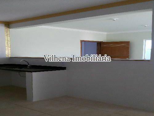 FOTO10 - Apartamento Rua Nossa Senhora da Penha,Praia de Itaipuaçu (Itaipuaçu),Maricá,RJ À Venda,2 Quartos,78m² - PA23319 - 11