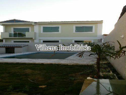 FOTO17 - Apartamento Rua Nossa Senhora da Penha,Praia de Itaipuaçu (Itaipuaçu),Maricá,RJ À Venda,2 Quartos,78m² - PA23319 - 18