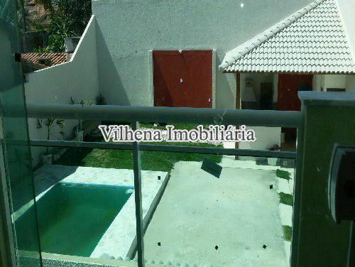 FOTO21 - Apartamento Rua Nossa Senhora da Penha,Praia de Itaipuaçu (Itaipuaçu),Maricá,RJ À Venda,2 Quartos,78m² - PA23319 - 22