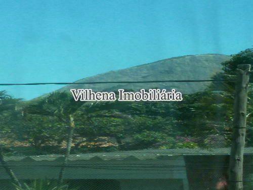 FOTO27 - Apartamento Rua Nossa Senhora da Penha,Praia de Itaipuaçu (Itaipuaçu),Maricá,RJ À Venda,2 Quartos,78m² - PA23319 - 28