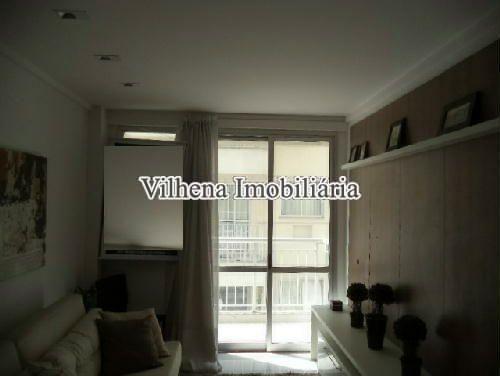 FOTO1 - Apartamento à venda Rua Albano,Praça Seca, Rio de Janeiro - R$ 217.000 - PA23623 - 1