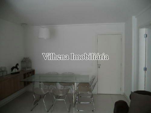 FOTO2 - Apartamento à venda Rua Albano,Praça Seca, Rio de Janeiro - R$ 217.000 - PA23623 - 3
