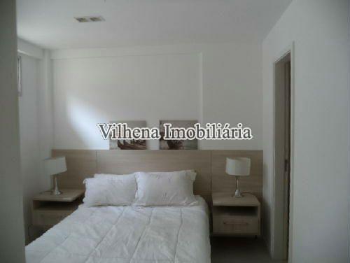FOTO4 - Apartamento à venda Rua Albano,Praça Seca, Rio de Janeiro - R$ 217.000 - PA23623 - 5