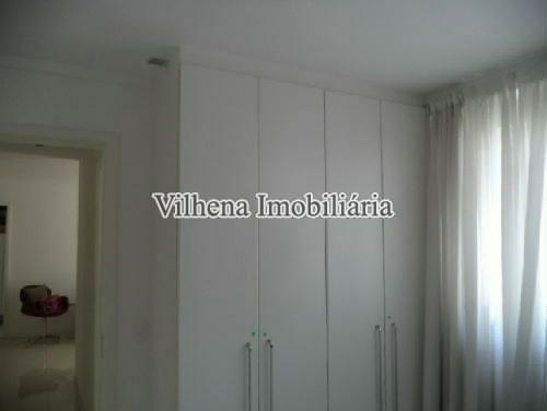 FOTO5 - Apartamento à venda Rua Albano,Praça Seca, Rio de Janeiro - R$ 217.000 - PA23623 - 6
