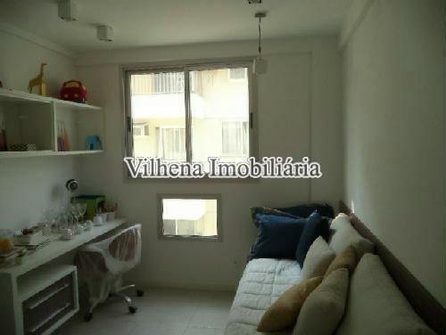 FOTO7 - Apartamento à venda Rua Albano,Praça Seca, Rio de Janeiro - R$ 217.000 - PA23623 - 8