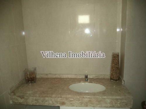 FOTO8 - Apartamento à venda Rua Albano,Praça Seca, Rio de Janeiro - R$ 217.000 - PA23623 - 9