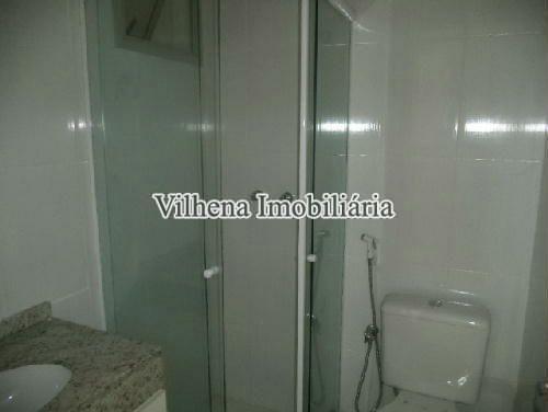 FOTO9 - Apartamento à venda Rua Albano,Praça Seca, Rio de Janeiro - R$ 217.000 - PA23623 - 10