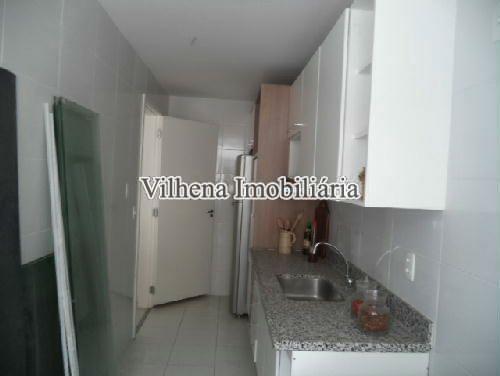 FOTO11 - Apartamento à venda Rua Albano,Praça Seca, Rio de Janeiro - R$ 217.000 - PA23623 - 12